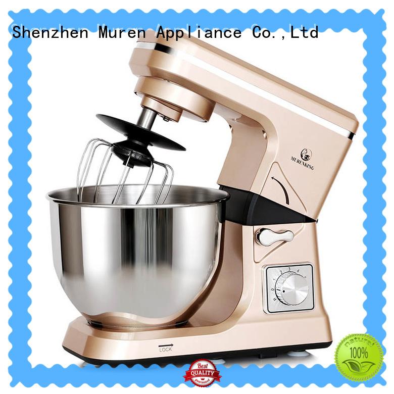Muren mk37 electric kitchen mixer supply for restaurant