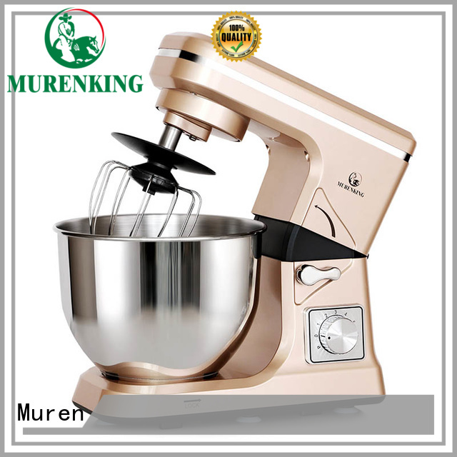 Wholesale bench mixer 5l manufacturers for restaurant