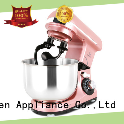 Muren 500w bench mixer for business for restaurant