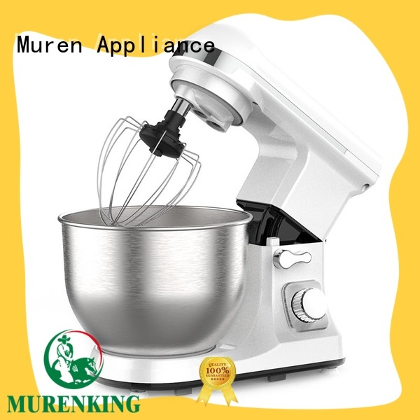 Hot sale kitchen stand mixers kneading manufacturers for cake