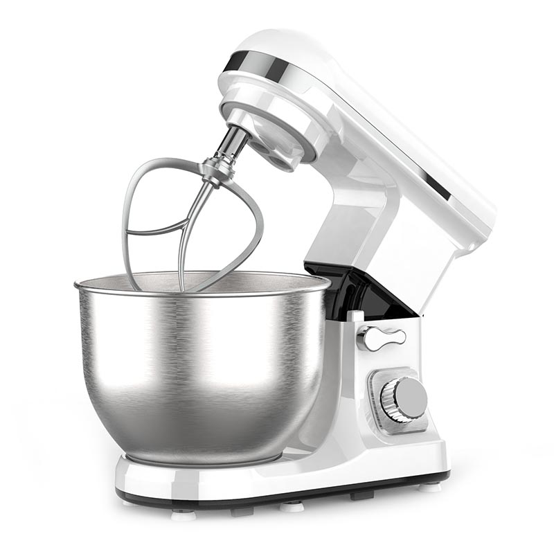Muren Wholesale electric food stand mixer supply for restaurant-1