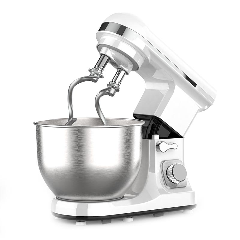Muren Wholesale electric food stand mixer supply for restaurant-2