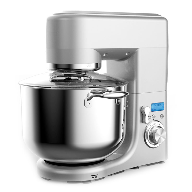 Latest die-cast stand mixer food manufacturers for restaurant-1