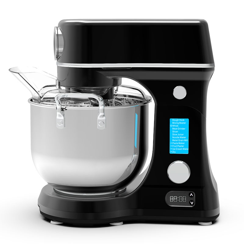 Muren Hot sale cooks stand mixer company for baking-1