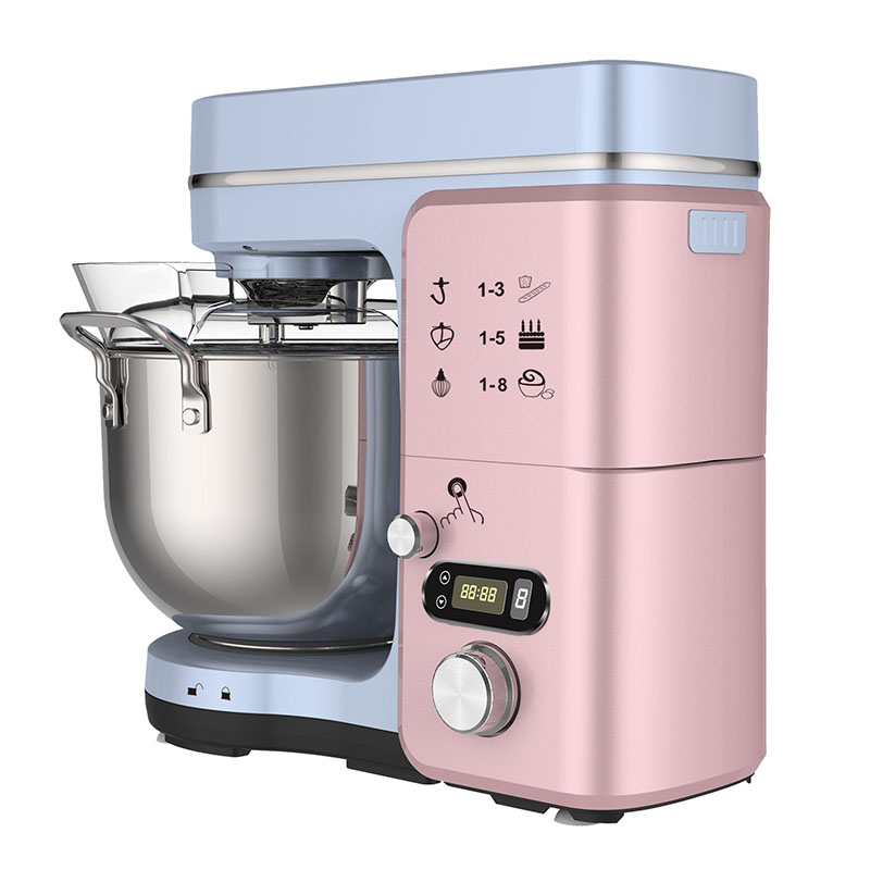 Best home mixer machine mixer factory for cake-2