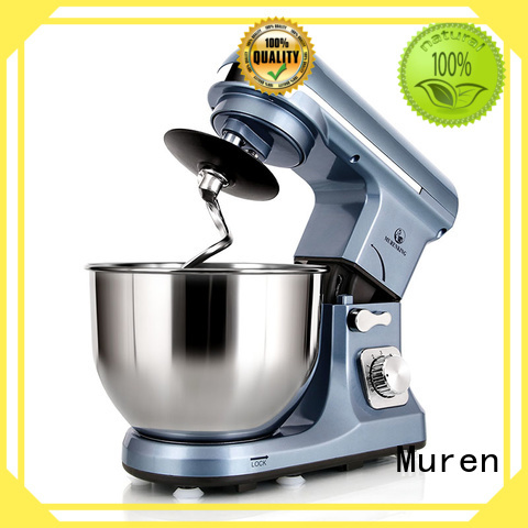 High-quality kitchen stand mixers 1000w company for restaurant
