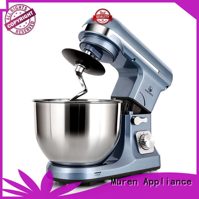 Muren High-quality home mixer machine supply for kitchen