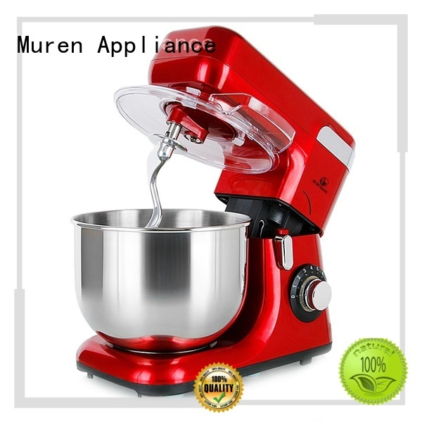 Muren Wholesale cooks stand mixer for business for baking