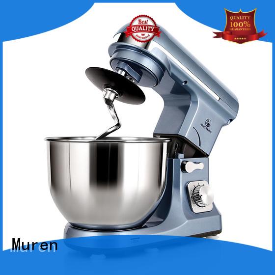 Muren mixer electric kitchen mixer supply for baking