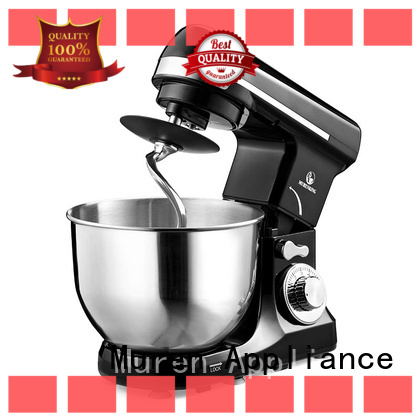 Wholesale cooks stand mixer plastic company for kitchen
