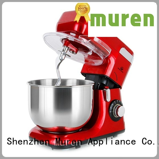 Wholesale home stand mixer mini supply for baking