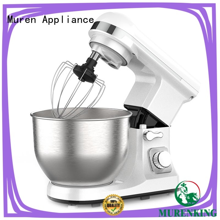 Muren Custom best home stand mixer for sale for home