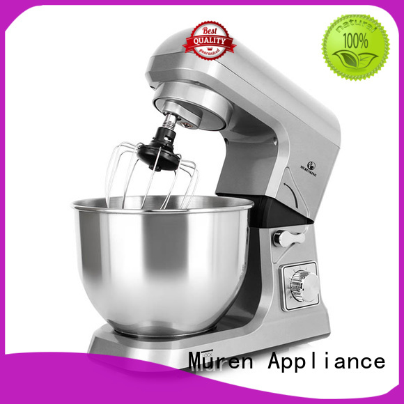 New best home stand mixer plastic for sale for kitchen