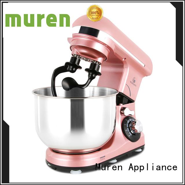 Custom home mixer machine kitchen factory for restaurant