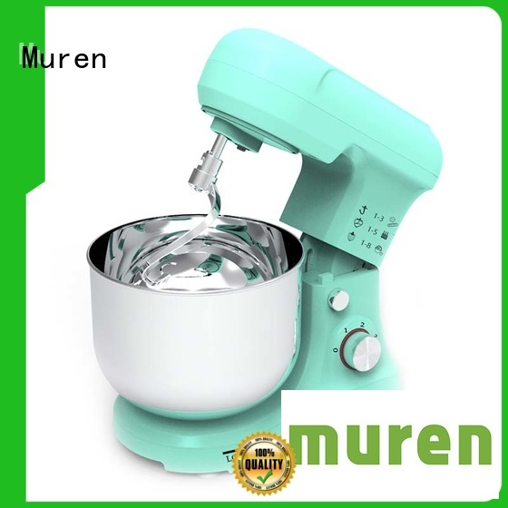 Best best stand mixer powerful for sale for restaurant