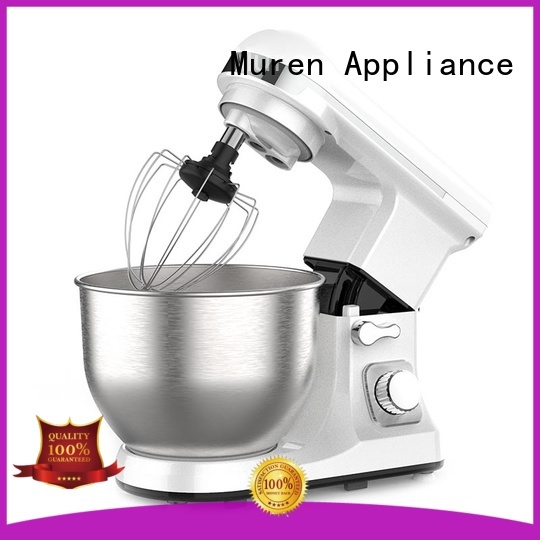 New kitchen stand mixers mixer supply for restaurant