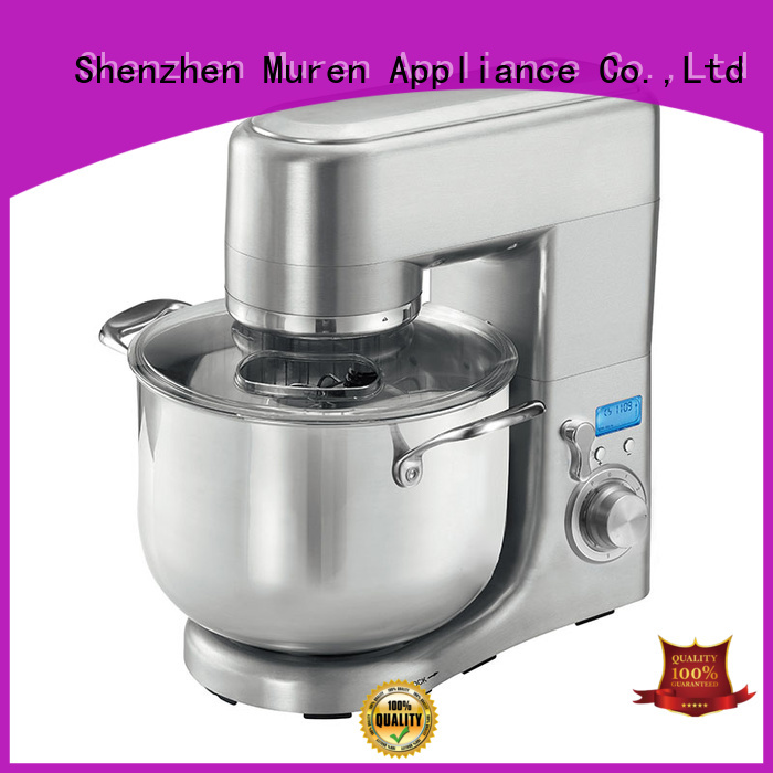 Muren mk98 stand up mixer suppliers for home