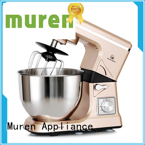 Muren mixing best stand up mixer supply for home