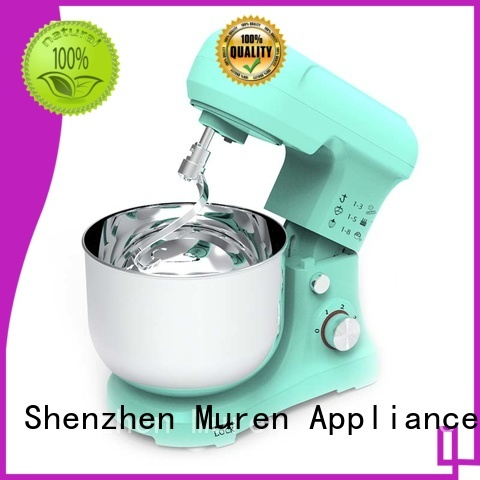 Custom stand mixer machine automatic for sale for cake