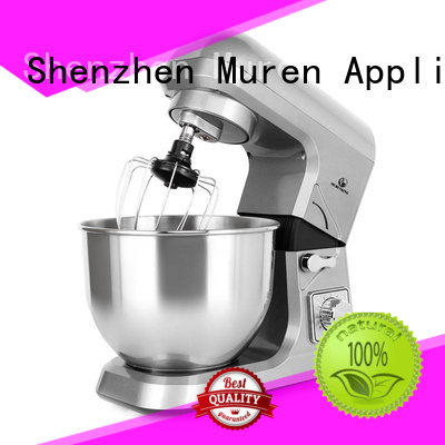 Top home mixer machine 55l manufacturers for restaurant
