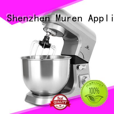 Muren mk36c cooks stand mixer factory for kitchen