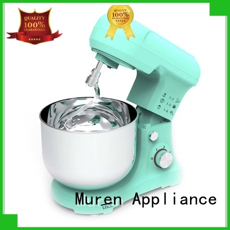 Muren Wholesale best stand mixer for sale for cake