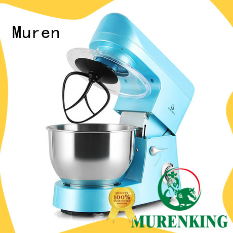 High-quality stand mixer machine tilthead factory for baking