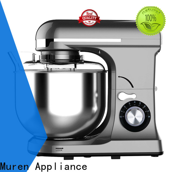 Best electric stand mixer bowl company for home
