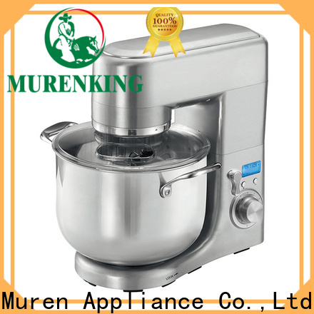 Muren mk37a die cast mixer for sale for restaurant