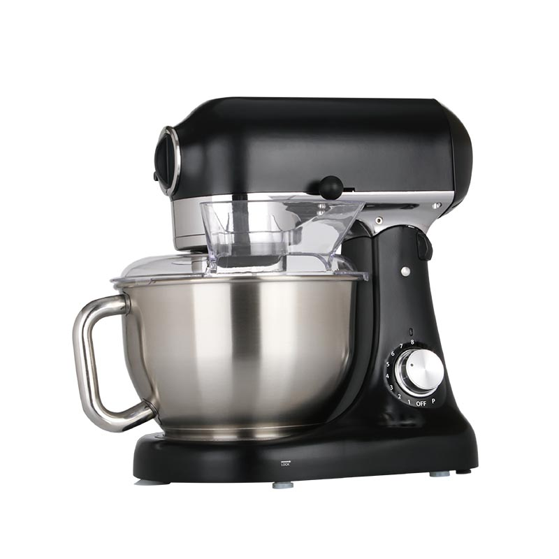Custom professional stand mixer extralarge suppliers for home-1