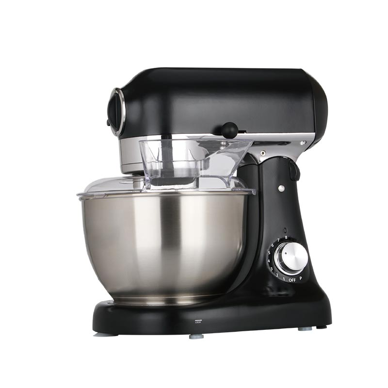 Custom professional stand mixer extralarge suppliers for home-2