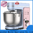 Best home mixer machine mixer factory for cake