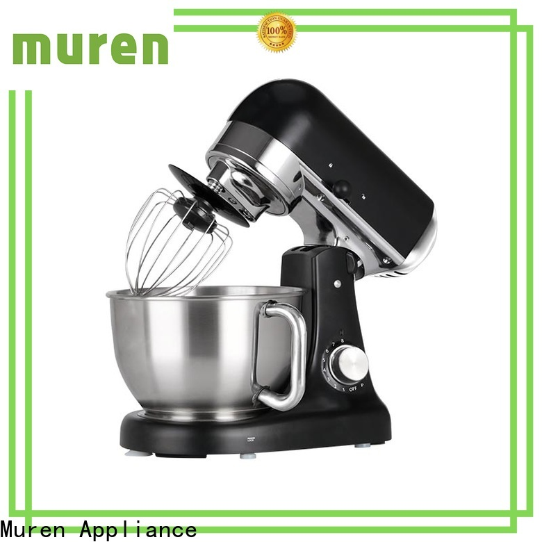 Muren kneading bench mixer for business for home