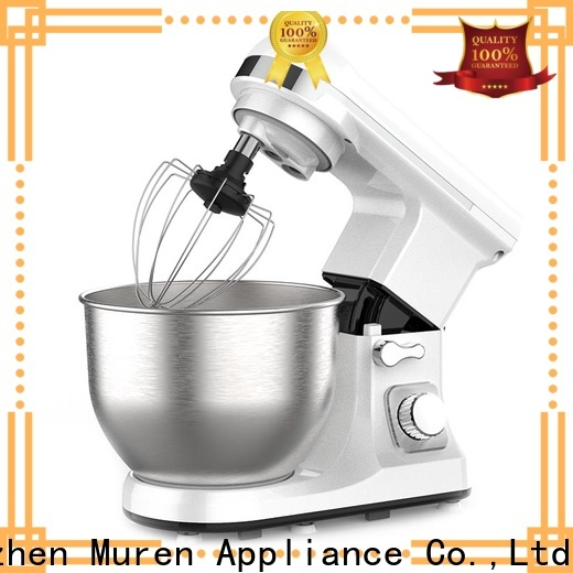 Muren efficient best home stand mixer factory for baking