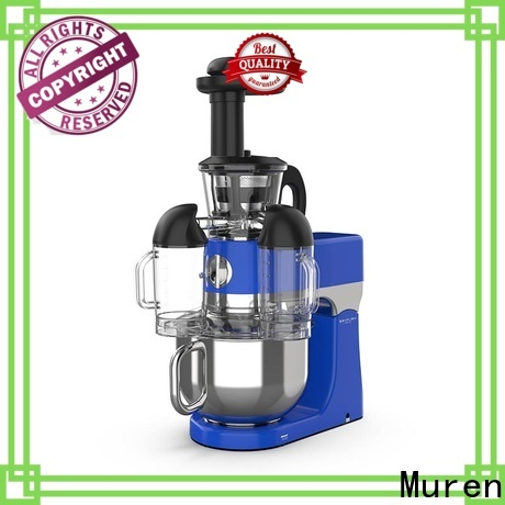 Muren dough kitchen bench mixer manufacturers for cake