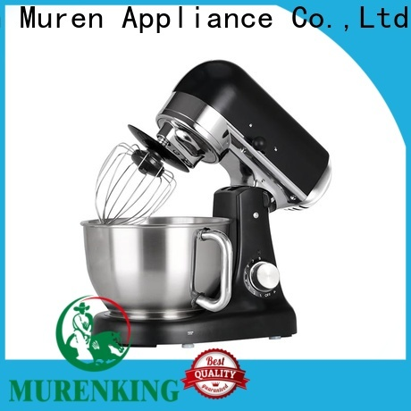 Custom professional stand mixer extralarge suppliers for home