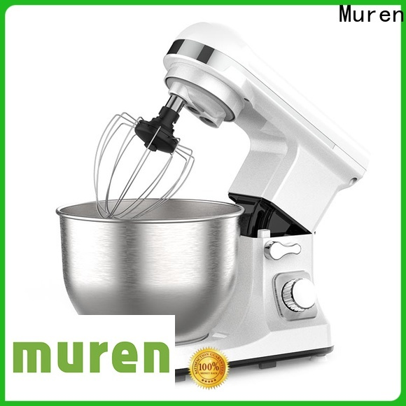 Custom kitchen stand mixers stand manufacturers for baking