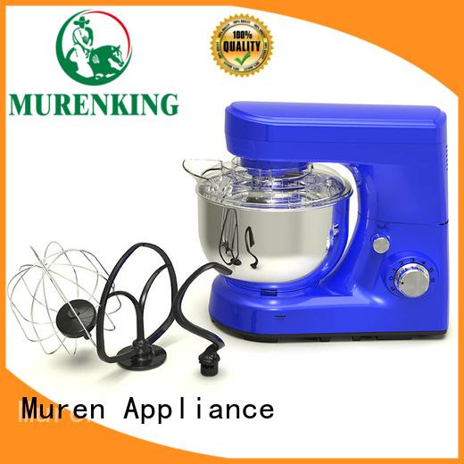 Muren mk36c best home stand mixer factory for kitchen