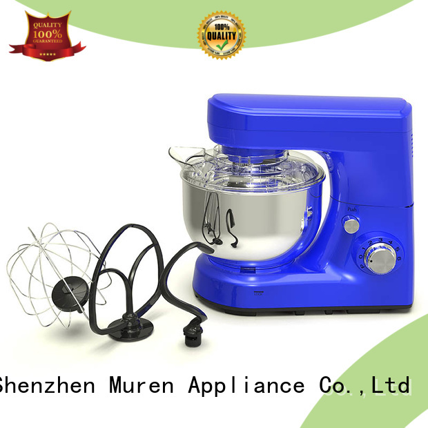 Muren dc best stand up mixer for business for kitchen