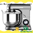 High-quality best stand mixer appliance factory for baking